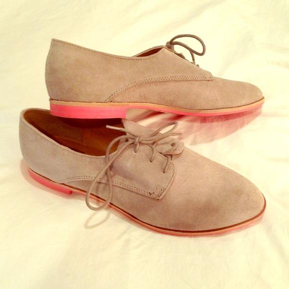 56 dolce vita shoes dolce vita oxford shoes