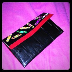 Clutches & Wallets - Boys wallet