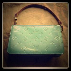 💯Authentic Louis Vuitton