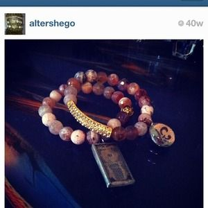 These Bracelets are fab!!! $25 each