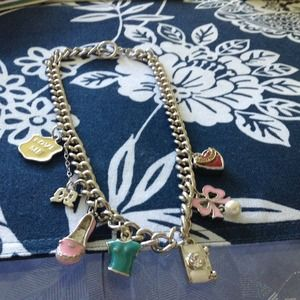 NECKLACE (REDUCED)