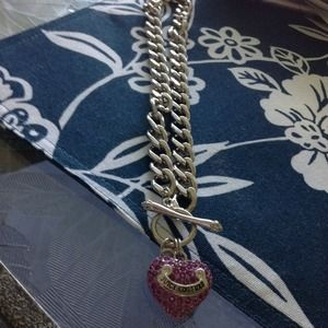 NECKLACE ( REDUCED)