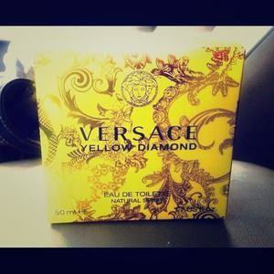 Versace Shoes Eros Black Suede