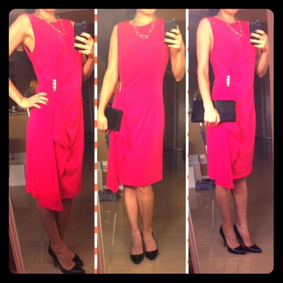 Michael Kors Dresses & Skirts - Gorgeous classy Michael Kors dress!!