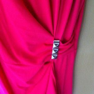 Michael Kors Dresses - Gorgeous classy Michael Kors dress!!