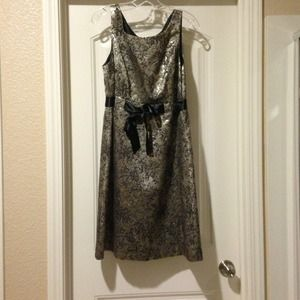 REDUCED!! Jessica Howard Formal Dress Sz 12