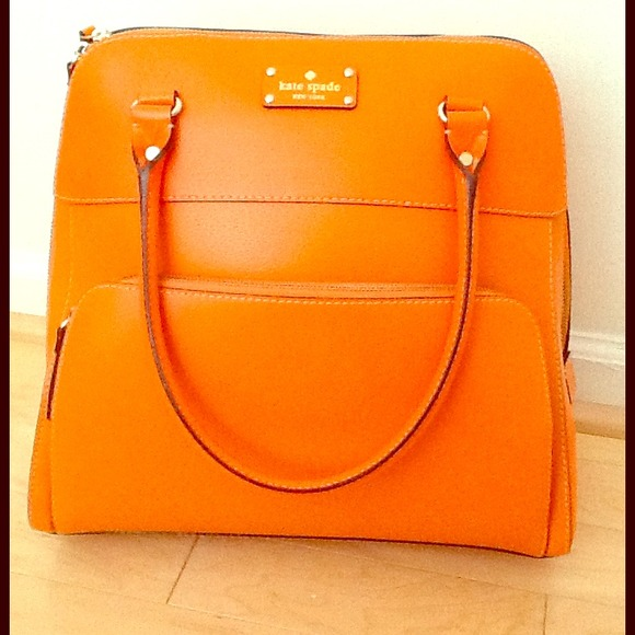 Kate Spade New York Wellesley Bag