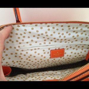 kate spade Bags - Kate Spade New York Wellesley Bag