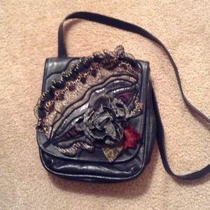 Vintage Bracciolini Handbag! HOST PIC👍❤️💚❤️💚