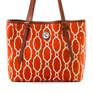 Spartina 449 Handbags - EUC Spartina 449 Sallie Ann Tote