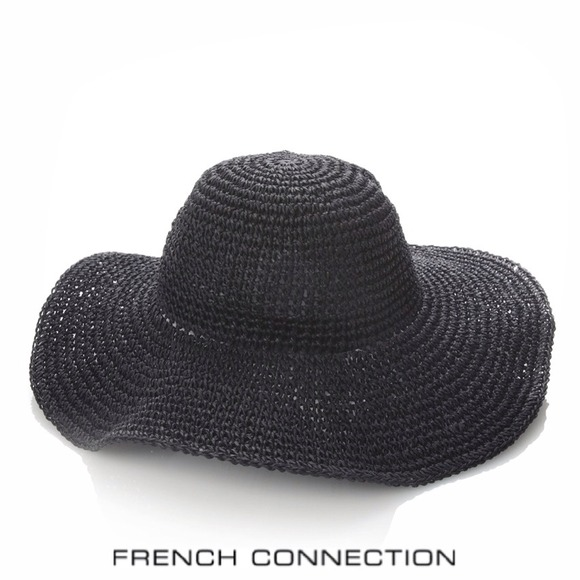 French Connection Accessories  752fc5308f59