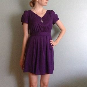 BUNDLE: 4 dresses and a shirt