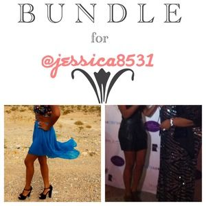 Super Cute Skirt Bundle