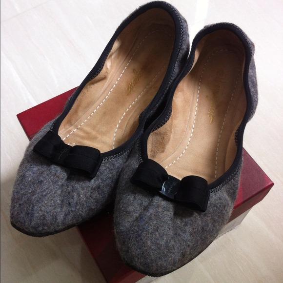 Ferragamo Mes Chaussures De Joie 7Ro0Yg