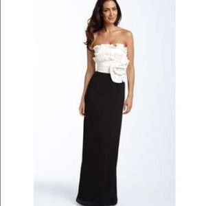 Gorgeous Max & Cleo Gown