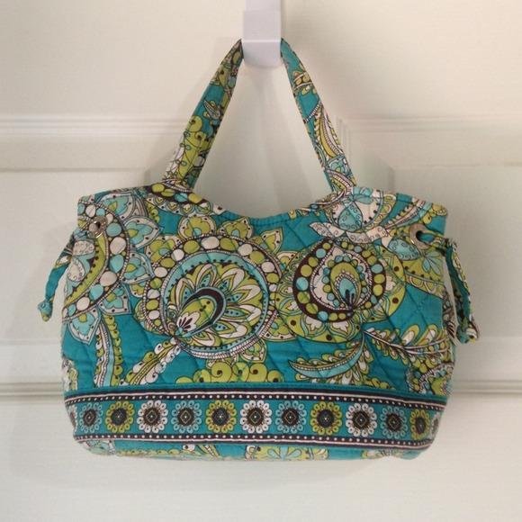 Nike Duffel Bag meet c170e c78fe  Bags Herbalife Purse Poshmark lowest  price 7f99d f6b74  Louis Vuitton bag super popular 90a1d e66ab  💗👜Vera  Bradley ... 82eddb0366