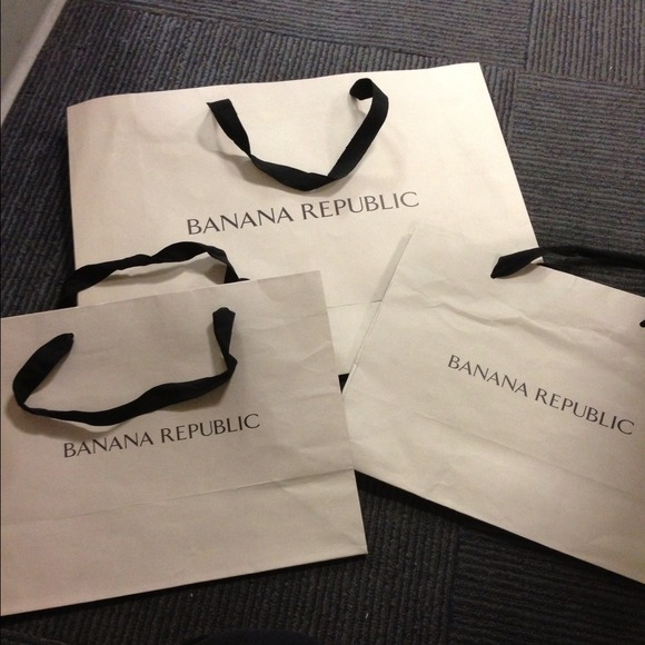 Find great deals on eBay for banana republic leather bags. Shop with confidence.
