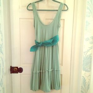 Plenty by Tracy Reese dress--perfect for summer!