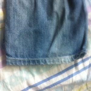 American Rag Jeans - Distressed jeans