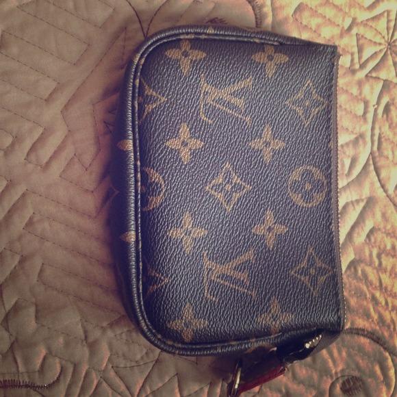 722fbc007cd Louis Vuitton Bags | Authentic Paris Made In France | Poshmark