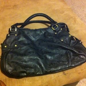 Original Prada handbag