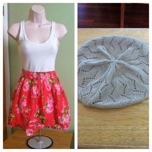 Dresses & Skirts - 🎀Bundle for @cet🎀