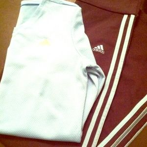 Listing Not Available Adidas Shoes From Tb S Closet On