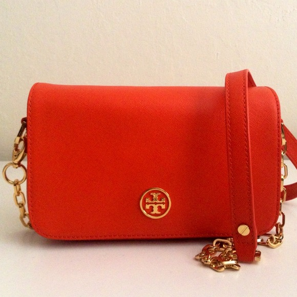 Tory Burch Clutches & Wallets - ❌SOLD❌