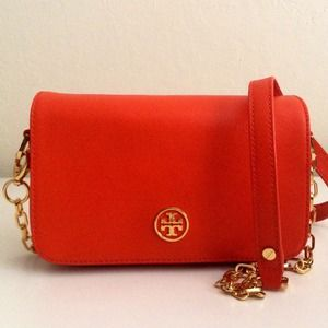 Tory Burch Bags - ❌SOLD❌