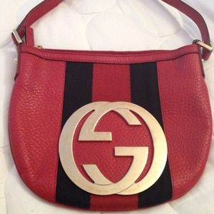 HOST PICK Authentic Tom Ford GUCCI bag