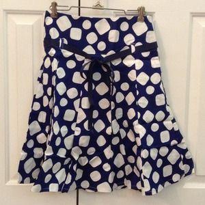 Dresses & Skirts - Dress Skirt