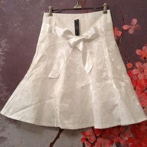 Dresses & Skirts - Gorgeous Skirt