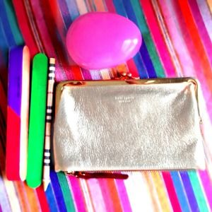 Host✯ Pick Kate Spade Clutch