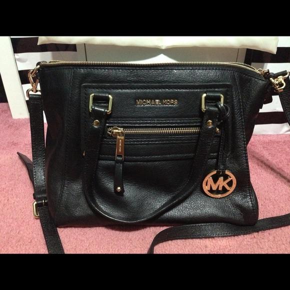 a53665579597 MICHAEL Michael Kors Bags