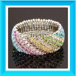 Megan Fabulous Bracelet