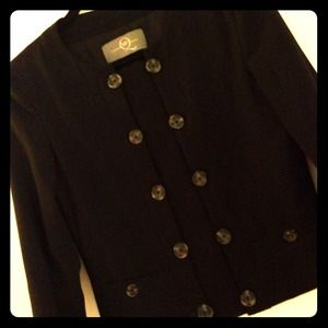 ❗SALE❗McQueen McQ Jacket Small (38)