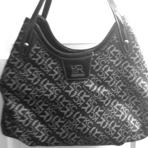 Gorgeous!!!!Kenneth Cole handbag!!!