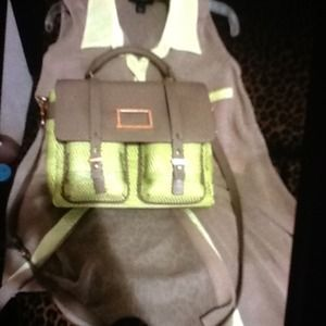 Just sharing ........my new Marc Jacobs Handbag