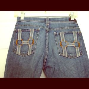 Size 26 citizens of humanity jeans