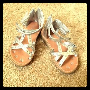josmo Other - Cute Toddler shoes!!!
