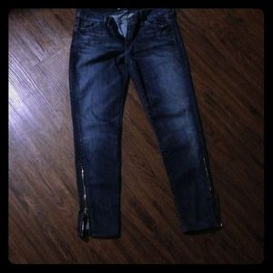 7 jeans Negotiable pricing