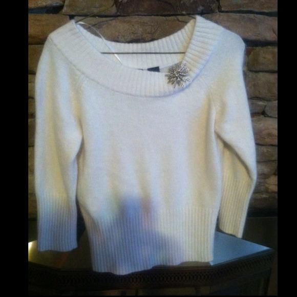 Sweaters Massimo Sweater Poshmark