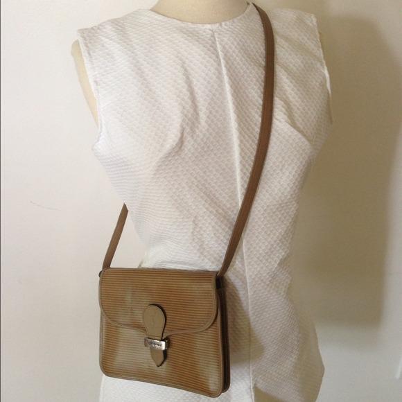 d90f2e365c M 521a86c9bdb600624c03b4aa. Other Bags you may like. YSL handbag. YSL  handbag.  2150  2350. Yves Saint Laurent Large Leather Shopping Tote