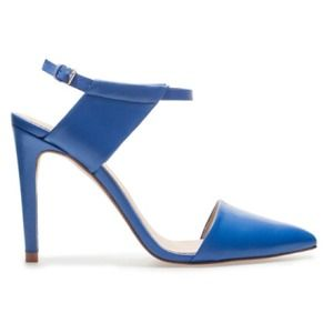 HOST PICKZara shoes