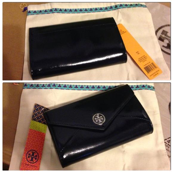Robinson Envelope Wallet Robinson Envelope Clutch 3