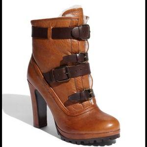 Bundled Dolce Vita boots!
