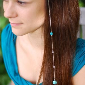 jewelry by sedra