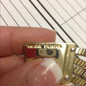 Henri Bendel Jewelry - 🎉SOLD🎉Henri bendel bracelet