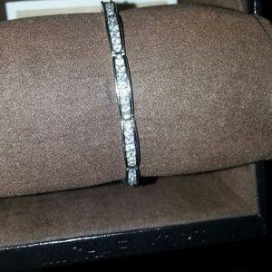 Jewelry - 2 Carat Diamond Tennis Bracelet