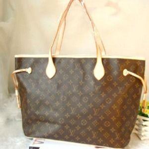Handbags - LV inspired bag